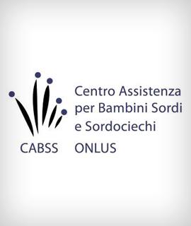 Il Centro Assistenza per Bambini Sordi e Sordociechi (CABSS) collabora con il Programma Fulbright per la gestione della borsa di studio Fulbright - Roberto Wirth