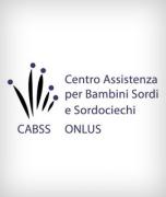 CABSS, ossia il centro assistenza per bambini sordi e sordomuti è una onlus che nasce nel bla bla bla bla bla testo di prova.