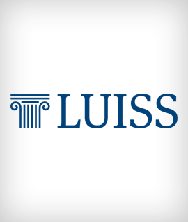 La LUISS Guido Carli sponsorizza il Fulbright Teaching/Research Award in Business Administration e il Fulbright Junior Teaching/Research Award in Law