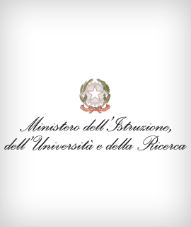 Il Ministero dell'Istruzione, dell'Universita e della Ricerca coopera alla realizzazione del Fulbright English Teaching Assistantships Program e del Fulbright Foreign Language Teaching Assistantships Program