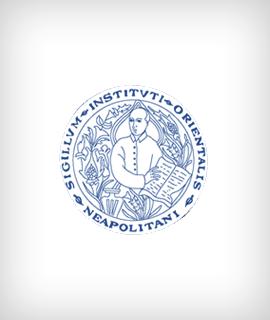 L'Università degli Studi di Napoli L'Orientale è partner con il Programma Fulbright per la Fulbright Lectureship in American Studies