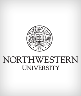 Northwestern University sponsorizza una Fulbright Distinguished Chair in Studi Umanistici e Scienze Sociali