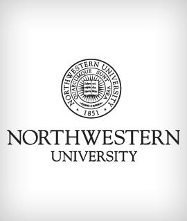 Northwestern University sponsorizza una Fulbright Distinguished Chair in Studi Umanistici e Scienze Sociali