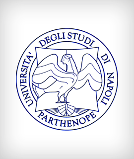 l'Universita' degli Studi di Napoli Parthenope sponsorizza la Fulbright Distinguished Chair in Environmental Sciences