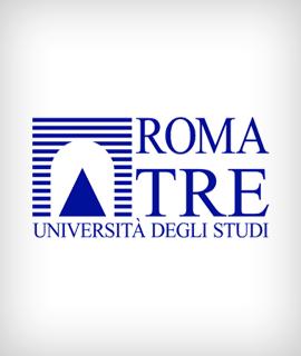 L'Università degli Studi di Roma Tre è partner con il Programma Fulbright per la Fulbright Lectureship in American Studies