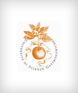 L'Università degli Studi di Scienze Gastronomiche sponsorizza il Fulbright-Casten Family Foundation Award in Food Culture and Communications