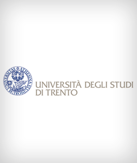 L'Università degli Studi di Trento sponsorizza la Fulbright Distinguished Chair in Law, il Fulbright Junior Teaching/Research Award in Engineering e il Fulbright Junior Teaching/Research Award in Math and Sciences.