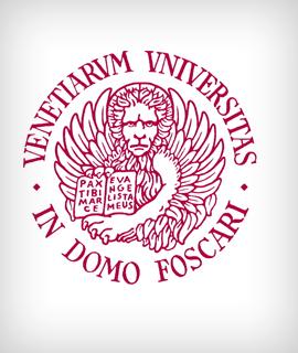 L'Università di Venezia Ca'Foscari è partner con il Programma Fulbright per la Fulbright Lectureship in American Studies