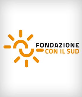 La Fondazioe CON IL SUD sponsorizza il Fulbright Award for Teaching/Research in All Disciplines