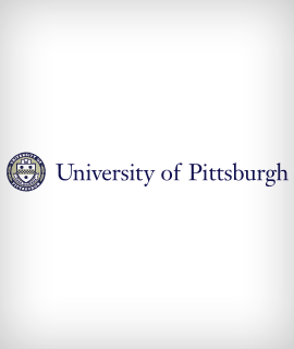 The University of Pittsburgh sponsorizza una Fulbright Distinguished Chair in Studi Umanistici e Scienze Sociali