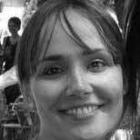 Ms Sasha Dvorzova