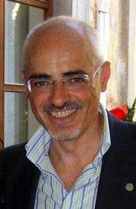Gian Luigi Russo