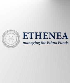 Ethenea sponsorizza le borse di studio Fulbright-Ethenea per la frequenza di programmi MBA presso università negli Stati Uniti