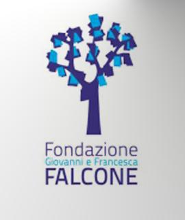 La Fondazione Giovanni e Francesca Falcone sponsorizza la borsa di studio Fulbright – Fondazione Falcone – NIAF per studenti italiani e americani impegnati in progetti di ricerca in Criminologia.