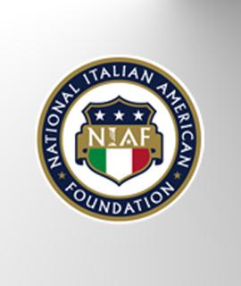 Il NIAF sponsorizza la borsa di studio Fulbright – Fondazione Falcone – NIAF per studenti italiani e americani impegnati in progetti di ricerca in Criminologia.
