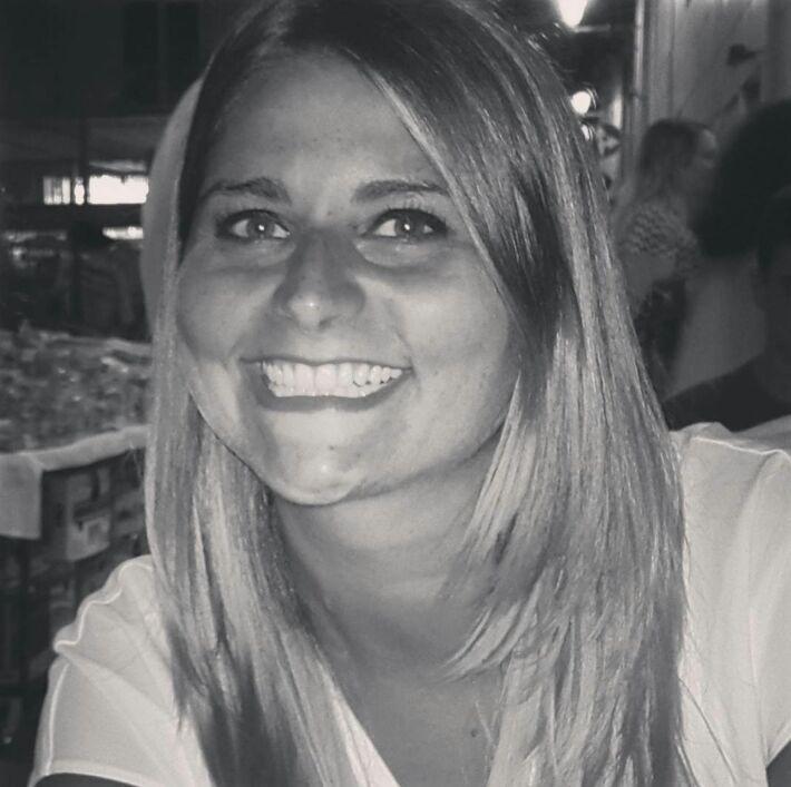Ms Chiara Petrilli