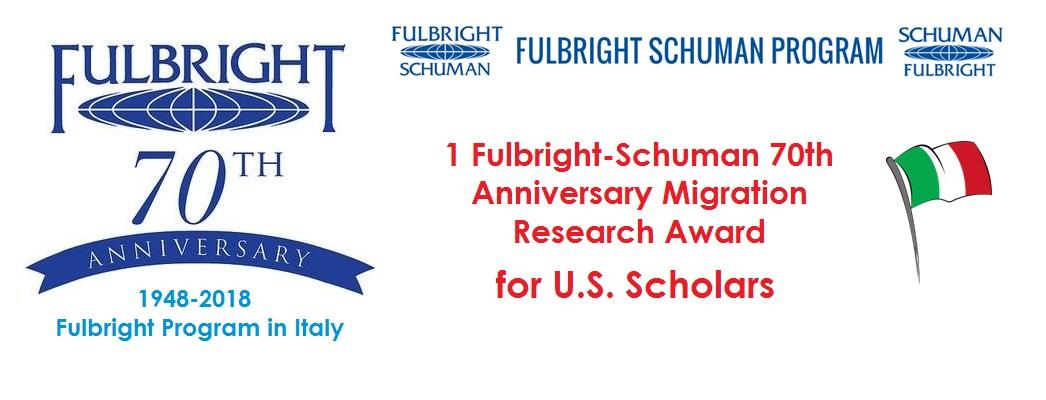 schuman-scholars-2018-2019_22