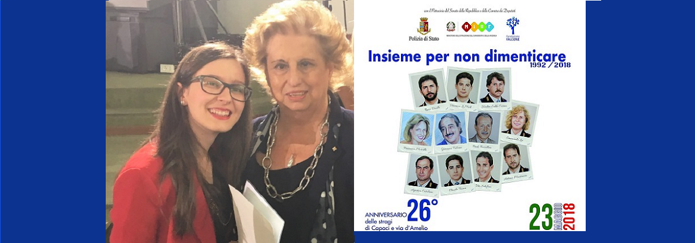 slider-Calamunci-Falcone-7