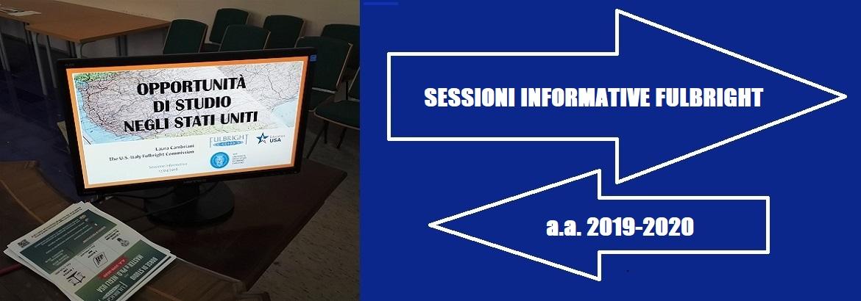 slider-sessioni-informative-GENN-2019_Impact
