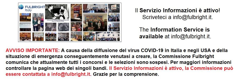 SLIDER-Fulbright-Italy-70th-1948-2018_covid19_2-1