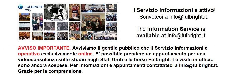 SLIDER-Fulbright-Italy-70th-1948-2018_covid19_giugno-1